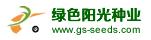 北京绿色阳光亚博正式官网有限公司