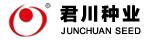 北京君川种业科技有限公司