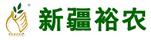 新疆裕农生物科技有限公司