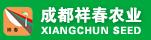 成都祥春农业科技有限公司
