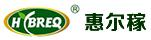 天津惠尔稼种业科技有限公司