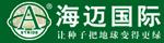 香港海迈国际(四川)海迈种业有限公司