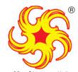 河南省民权县大葱研究所河南省英邦国际种子有限公司