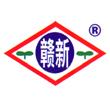 江西省赣新种子有限公司