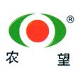 江西农望高科技有限公司