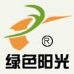 北京绿色阳光种子有限公司