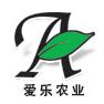 韶山爱乐农业科技有限公司