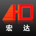 武汉宏达种业有限公司