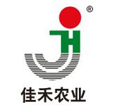 哈尔滨佳禾农业开发有限公司