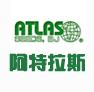 北京阿特拉斯种业有限公司
