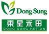 北京东星禾田国际农业科技发展有限公司