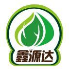 镇江鑫源达园艺科技有限公司