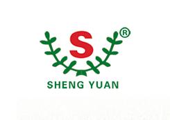 辽宁丹东圣园农业有限公司