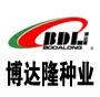 湖南博达隆科技发展有限公司