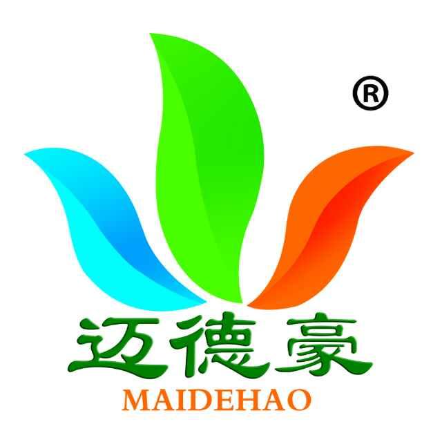四川迈德豪农业科技有限公司