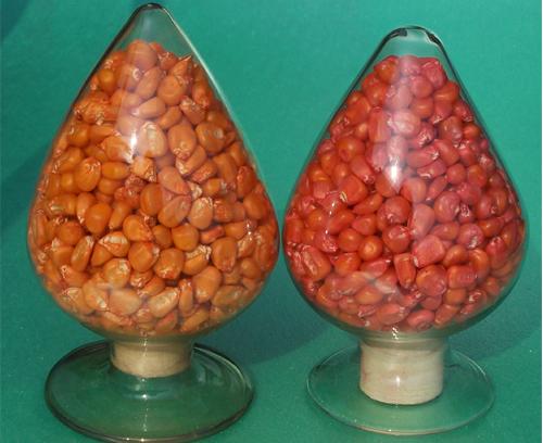 供应20%福克玉米种衣剂
