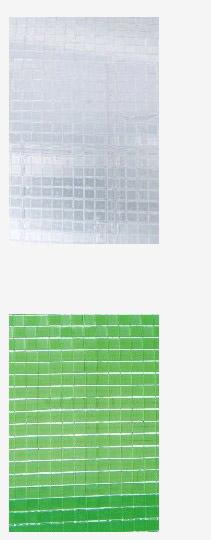 温室用高强编织膜