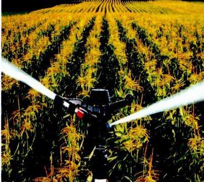 供应农田喷灌喷头,农田灌溉喷头