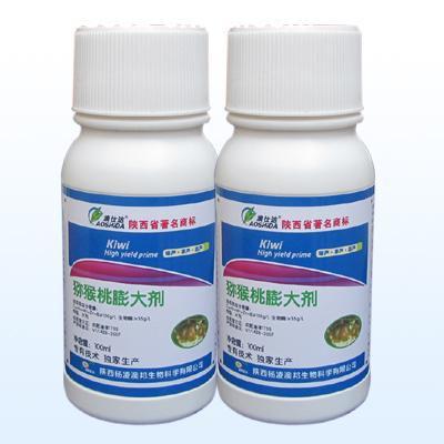 供应【猕猴桃膨大剂】猕猴桃高产素,猕猴桃丰产素