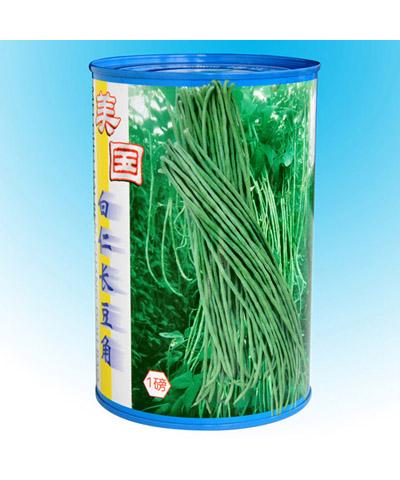 401#马口铁种子圆罐