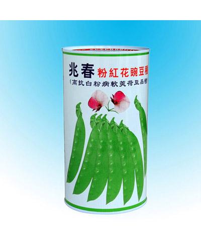 401#兆春豌豆罐