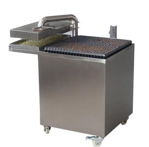 水培海绵体专用育苗播种机-常州市风雷精密机械有限公司