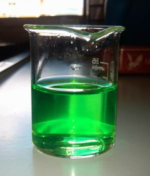 EDTA液体锌,EDTA液体铁,EDTA液体钙