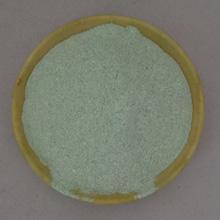 富硒氨基酸微量元素