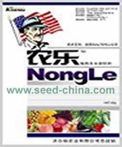 农乐植物生长促控剂